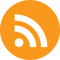RSS updates feed