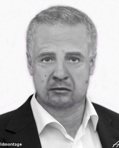 FOCO, Tibor